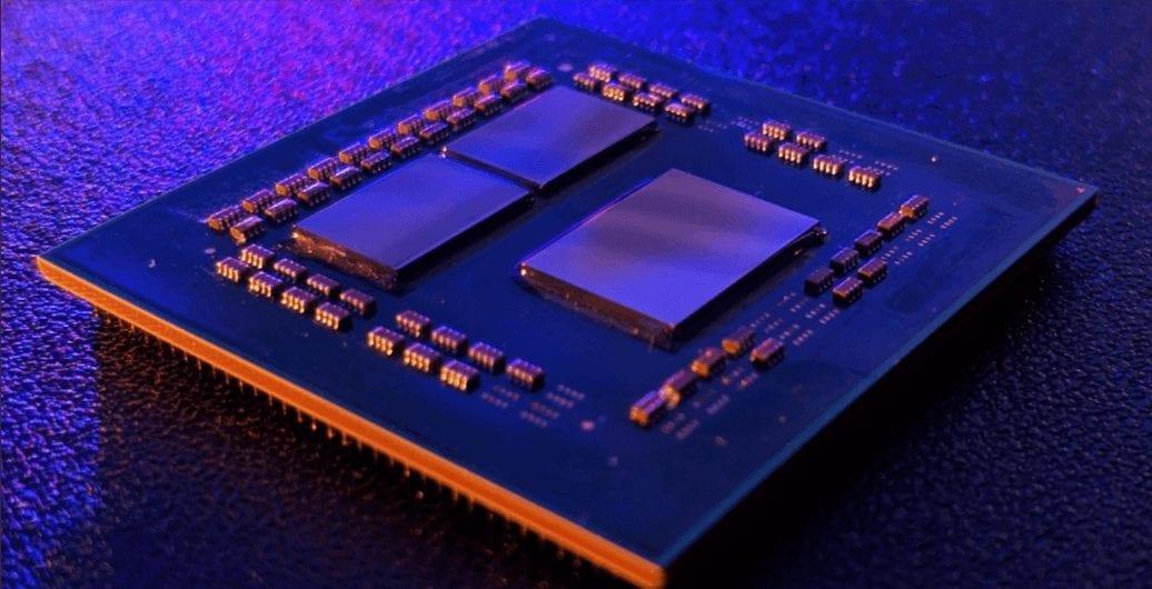 Best X570 Motherboards