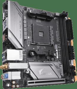 Best X570 Motherboards for Ryzen 3000 Chipsets | PremiumBuilds