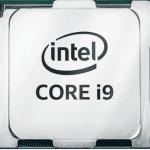Ryzen 7 3800X vs Core i9-9900K: Which CPU is best