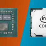 i9-9900k vs 3800x