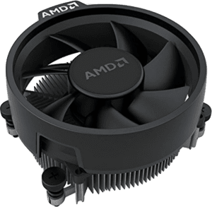 AMD-Wraith-Stealth-CPU-Cooler