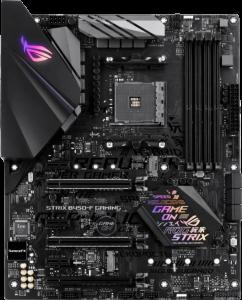 ASUS-B450-F-ROG-Strix-Gaming