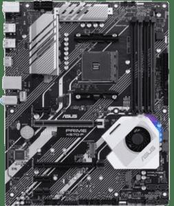 ASUS-Prime-X570-P