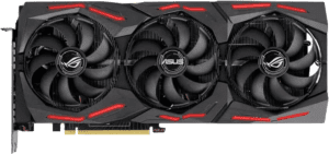 ASUS-ROG-Strix-RTX-2070-Super-OC-Edition