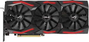 ASUS-RTX-2060-Super-ROG-Strix-OC-Edition