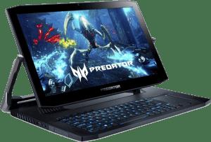 Acer-Predator-Triton-900