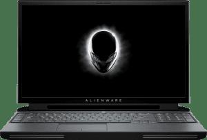 Alienware-Area-51M
