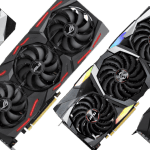Best RTX 2070 Super Aftermarket Cards