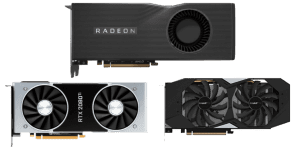 Best-Graphics-Cards-for-1440p-144hz-Gaming