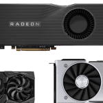 Best-Graphics-Cards-for-Ryzen-7-3700X-3800X