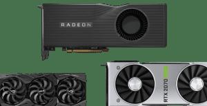 Best-Graphics-Cards-for-Ryzen-7-3700X-3800X