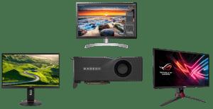 Best-Monitors-for-5700-XT