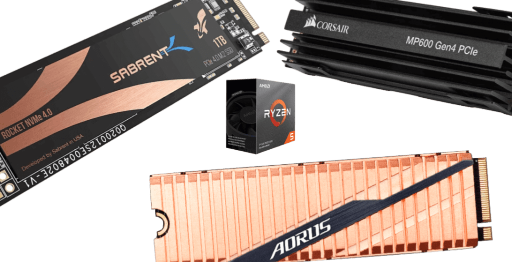 Best-PCIe-4.0-NVMe-SSD-for-Ryzen-3000