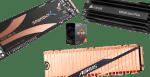 Best-PCIe-4.0-NVMe-SSD-for-Ryzen-3000