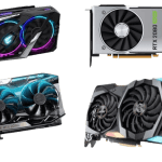 Best-RTX-2080-Super-Aftermarket-Cards