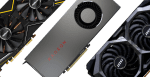 Best-RX-5700-Aftermarket-Card