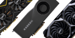 Best-RX-5700-XT-Aftermarket-Cards