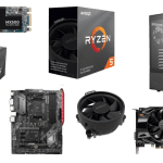 Best-Ryzen-5-3600-RTX-2060-Super-Build