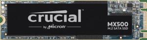 Crucial-MX500-500-GB-M.2-2280