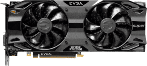 EVGA-GeForce-RTX-2060-SUPER-8-GB-SC-ULTRA-GAMING