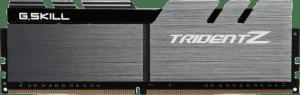 G.Skill TridentZ CL14 3200Mhz