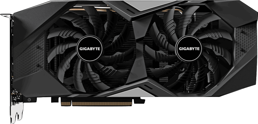 Gigabyte-RTX-2060-Super-Windforce-OC