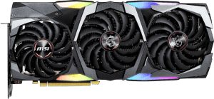 MSI-RTX-2070-Super-Gaming-X-Trio