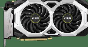 MSI-RTX-2070-Super-Ventus