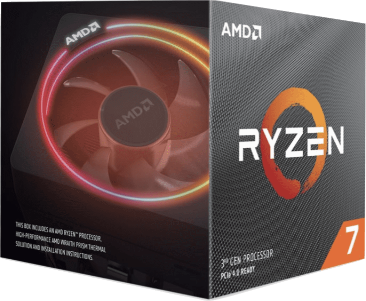Intel Core i5-9600K vs AMD Ryzen 5 3600X: Which CPU is best?