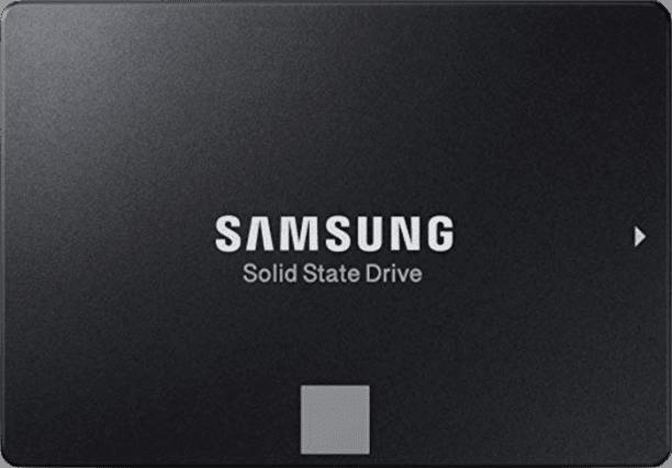 Samsung-860-EVO-1TB
