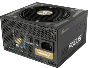 SeaSonic-FOCUS-Plus-Gold-550-W-80