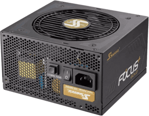Seasonic-Focus-Plus-750-Watt-Gold-Modular-PSU