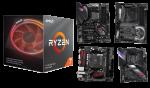 best motherboards for ryzen 7 3700x 3800x