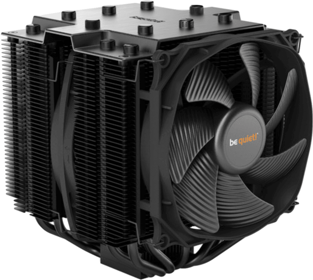 4 Best Cpu Coolers For Ryzen 7 3700x 3800x Builds Premiumbuilds