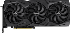 Asus-ROG-Strix-RTX-2080-Super-OC-Edition