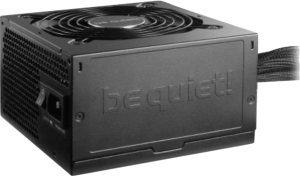 BeQuiet-System-Power-9-600W