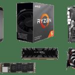 Best-1080p-144hz-PC-Build
