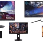 Best-1440p-144hz-monitors