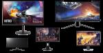 Best-1440p-144hz-monitors