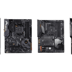 Best-Budget-X570-Motherboards-under-200