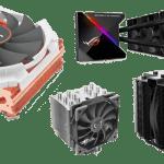 Best-CPU-Coolers-for-Ryzen-9-3900X