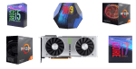 Best-CPUs-for-RTX-2080-Super