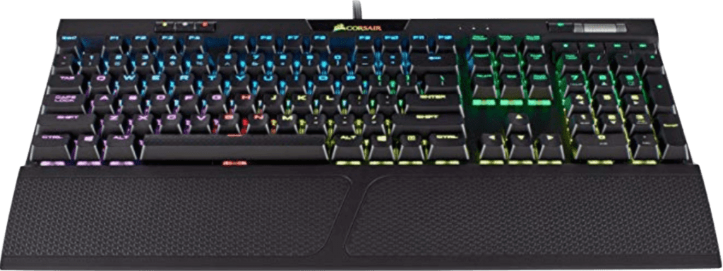 CORSAIR-K70-RGB-MK.2-Mechanical-Gaming-Keyboard