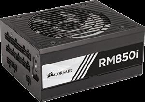 Corsair-RMi-850W