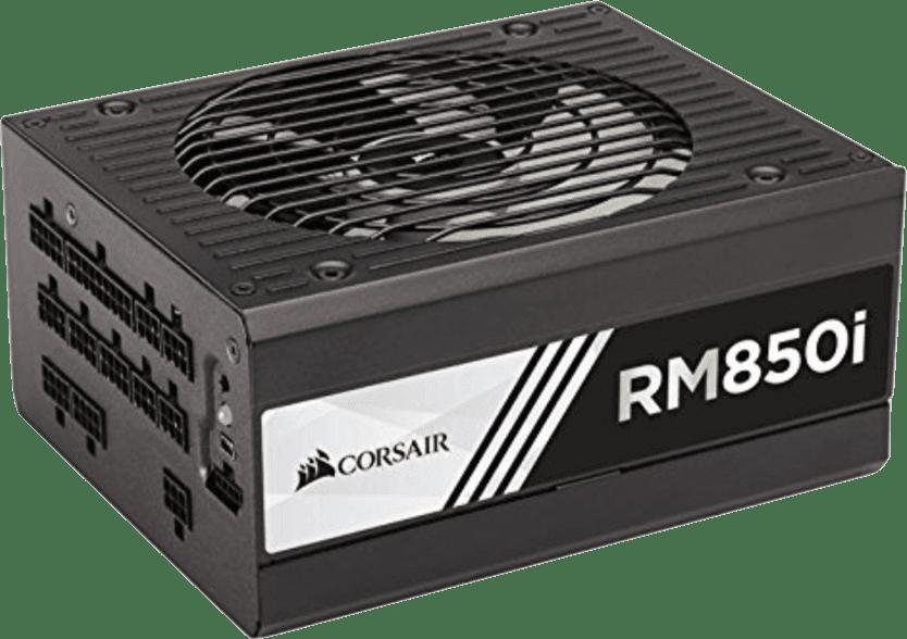 Corsair RMi 850W