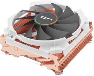 Cryorig-C7-Cu-CPU-Cooler