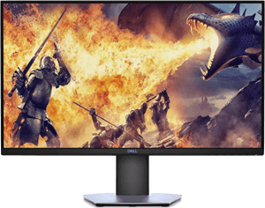 DELL-S2719DGF-1440p-144hz-Monitor