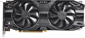 EVGA-RTX-2080-SUPER-BLACK-GAMING