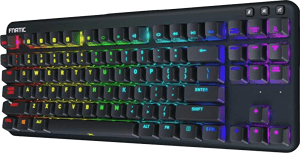 Fnatic-miniSTREAK-MX-Silent-Red-Quiet-Keyboard
