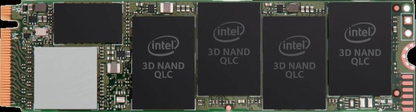 Intel-660p-1Tb-NVME-M.2-SSD
